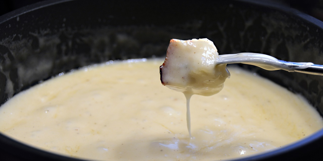 cheese-fondue-2803840 1280