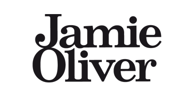 JaimieOliver